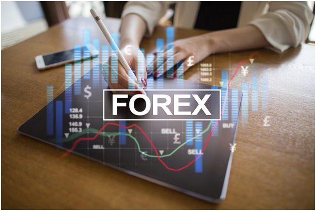 This image has an empty alt attribute; its file name is Forex-brokers.png